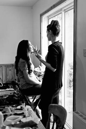 Stylish-wicklow-wedding-007.jpg