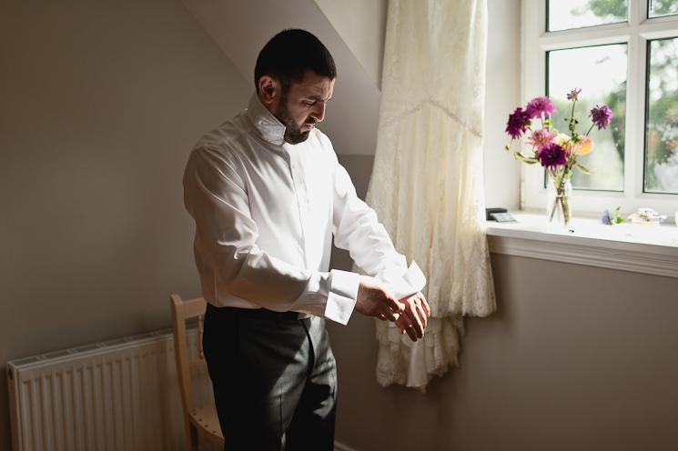 Stylish-wicklow-wedding-015.jpg