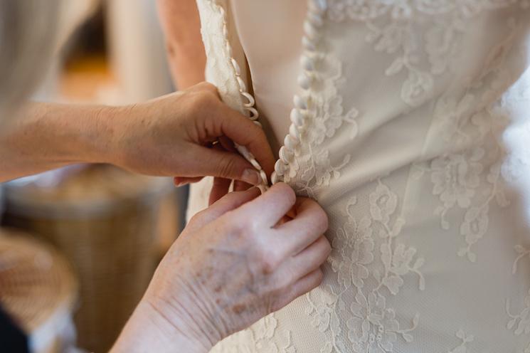 Stylish-wicklow-wedding-017.jpg