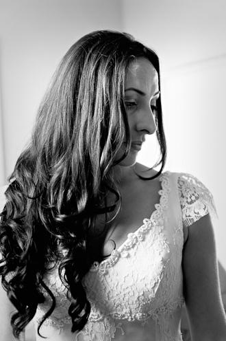 Stylish-wicklow-wedding-018.jpg