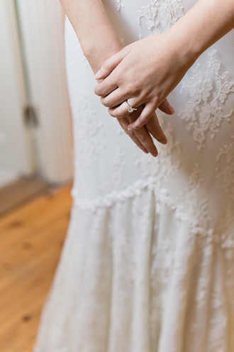 Stylish-wicklow-wedding-019.jpg