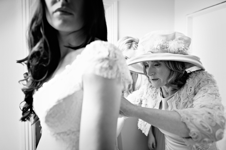 Stylish-wicklow-wedding-020.jpg