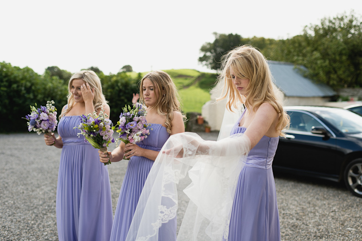 Stylish-wicklow-wedding-028.jpg