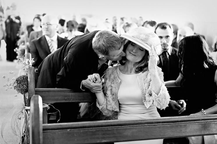 Stylish-wicklow-wedding-027.jpg