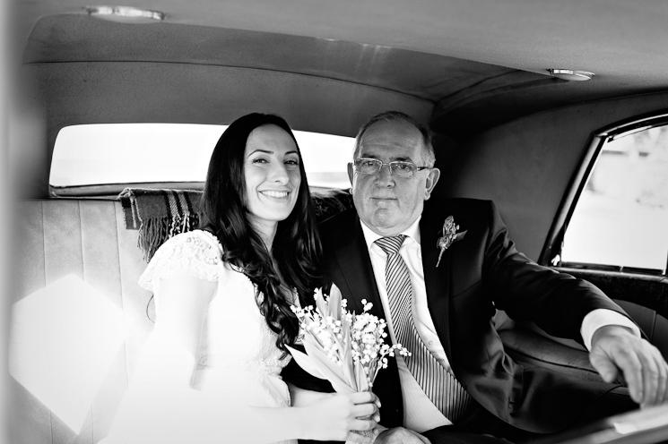 Stylish-wicklow-wedding-030.jpg