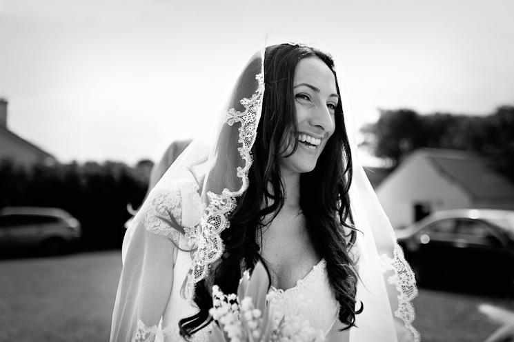 Stylish-wicklow-wedding-031.jpg
