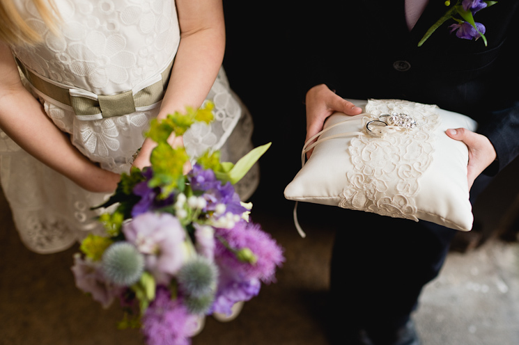 Stylish-wicklow-wedding-032.jpg