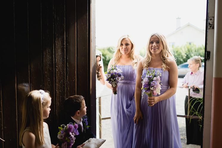 Stylish-wicklow-wedding-033.jpg