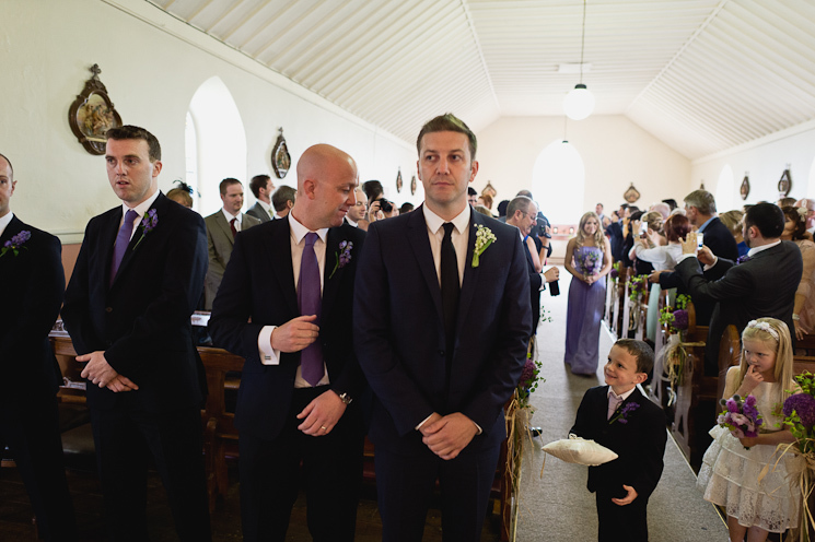 Stylish-wicklow-wedding-034.jpg
