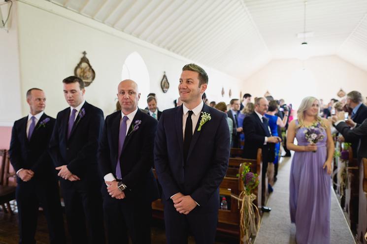 Stylish-wicklow-wedding-035.jpg