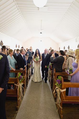 Stylish-wicklow-wedding-036.jpg