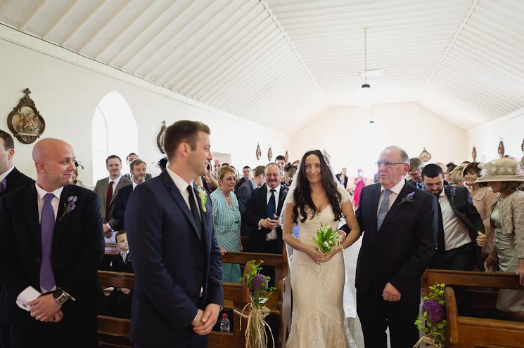Stylish-wicklow-wedding-037.jpg