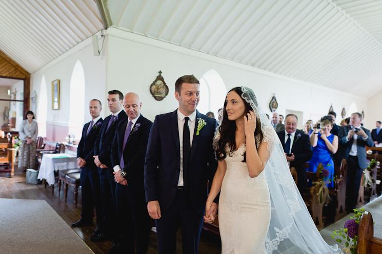 Stylish-wicklow-wedding-038.jpg
