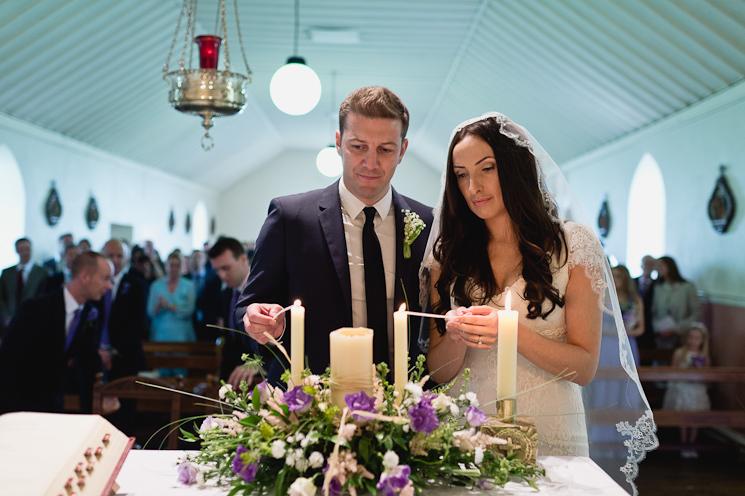 Stylish-wicklow-wedding-039.jpg