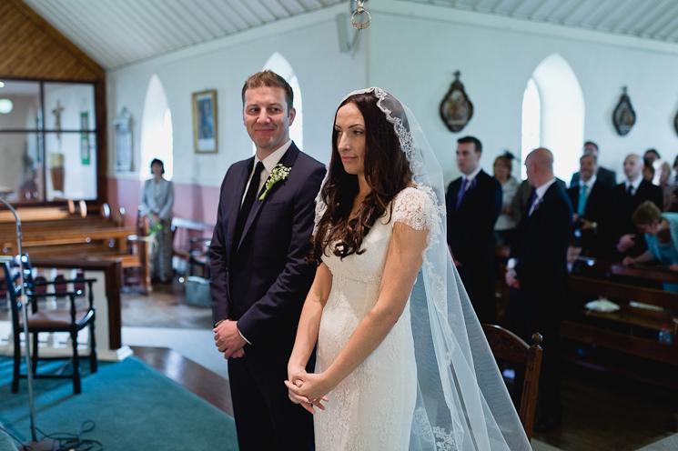 Stylish-wicklow-wedding-040.jpg