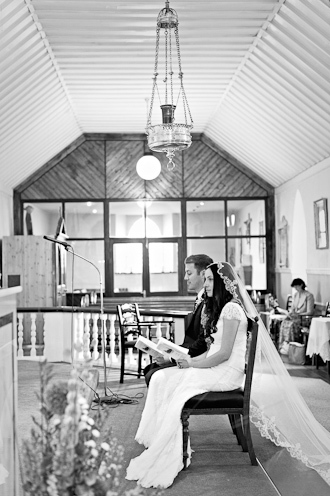 Stylish-wicklow-wedding-042.jpg
