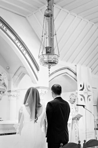 Stylish-wicklow-wedding-041.jpg