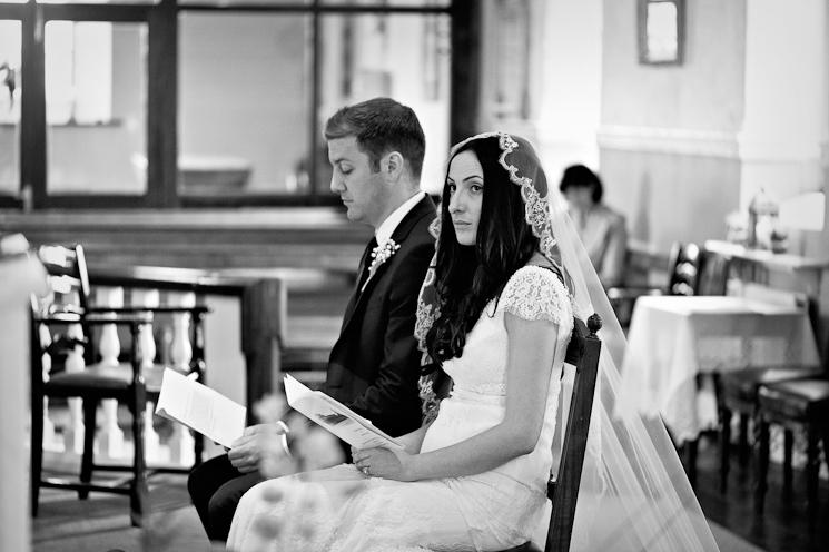Stylish-wicklow-wedding-044.jpg