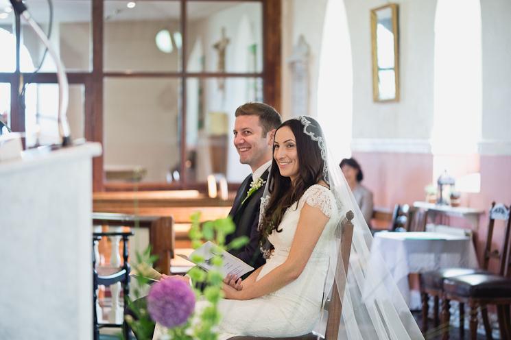Stylish-wicklow-wedding-046.jpg