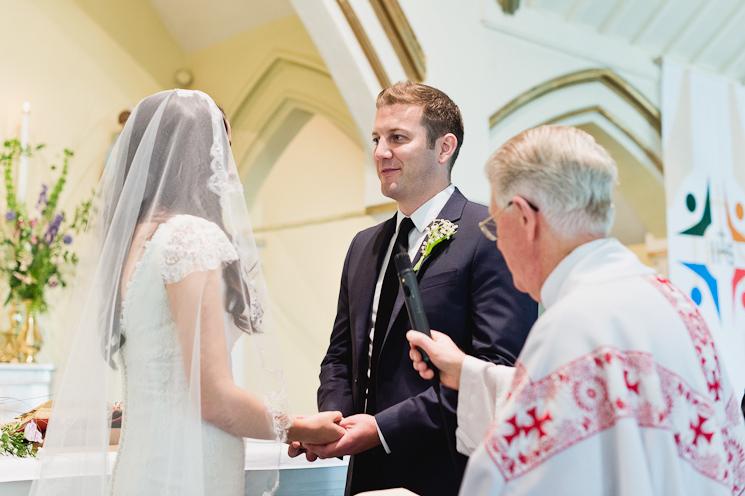 Stylish-wicklow-wedding-050.jpg