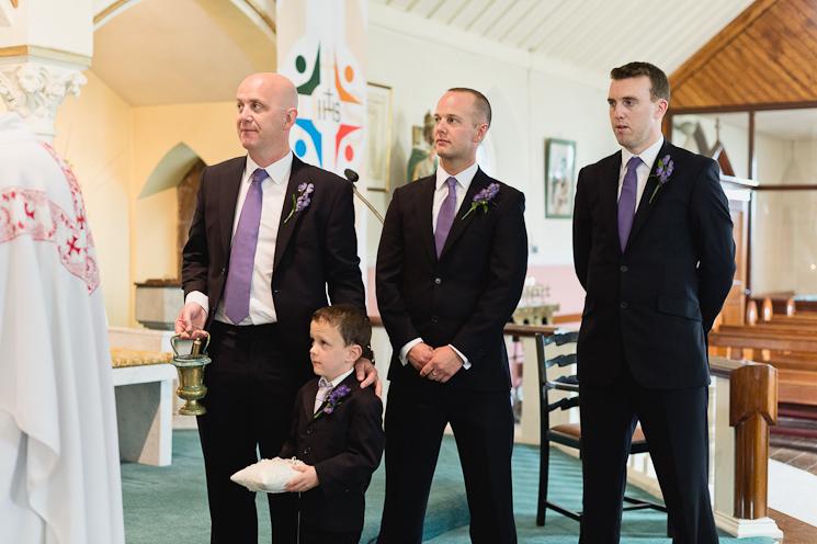 Stylish-wicklow-wedding-051.jpg