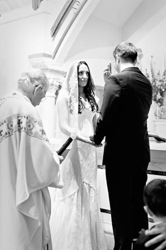 Stylish-wicklow-wedding-054.jpg