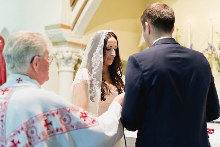 Stylish-wicklow-wedding-056.jpg
