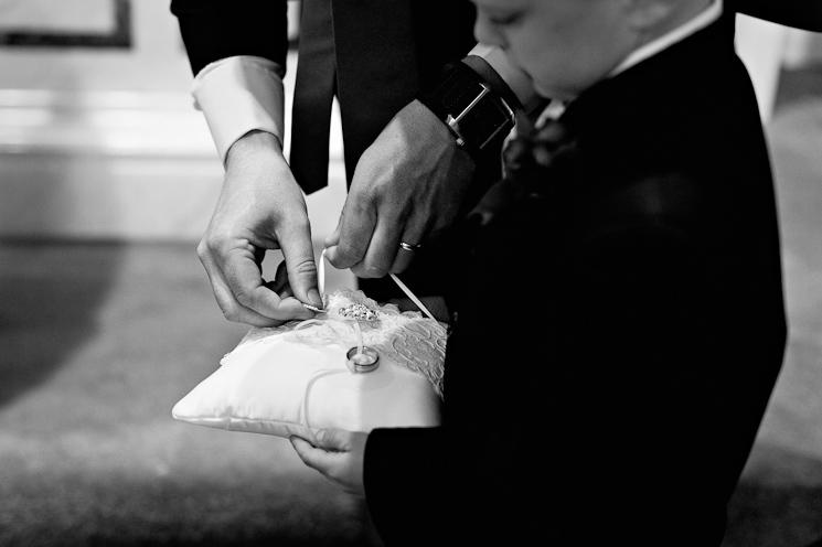 Stylish-wicklow-wedding-055.jpg