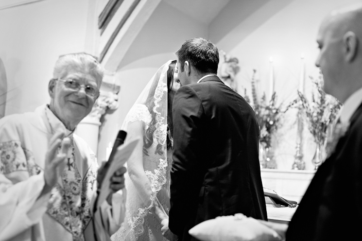 Stylish-wicklow-wedding-059.jpg