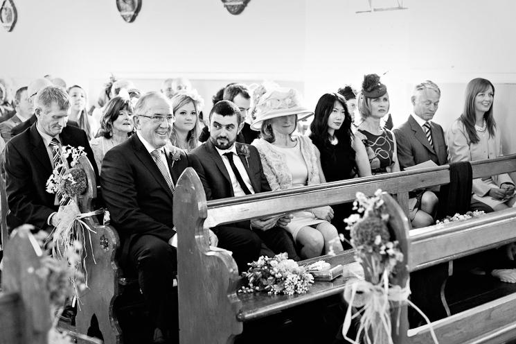 Stylish-wicklow-wedding-058.jpg