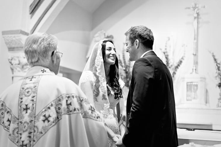 Stylish-wicklow-wedding-060.jpg