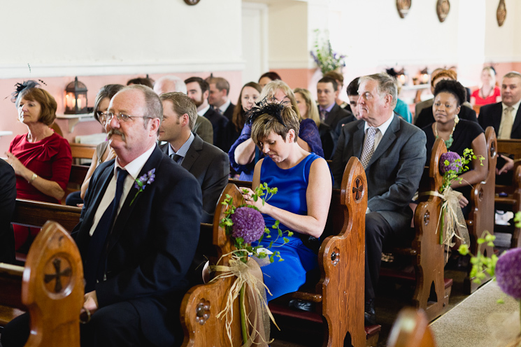 Stylish-wicklow-wedding-062.jpg