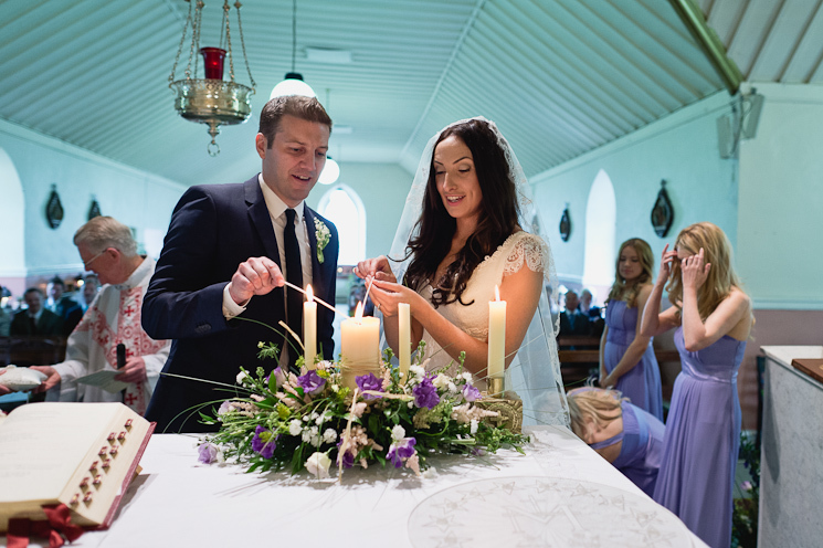Stylish-wicklow-wedding-061.jpg