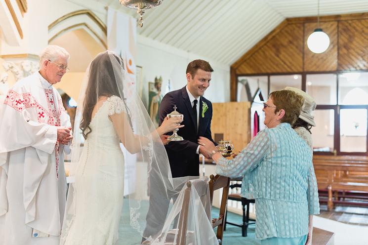 Stylish-wicklow-wedding-064.jpg