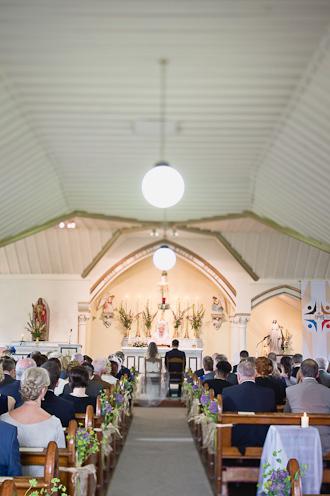 Stylish-wicklow-wedding-065.jpg
