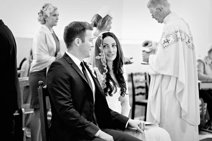 Stylish-wicklow-wedding-067.jpg