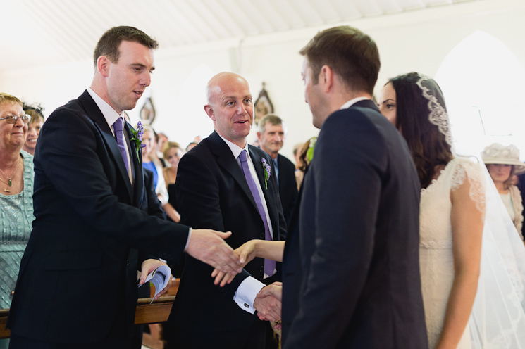 Stylish-wicklow-wedding-066.jpg