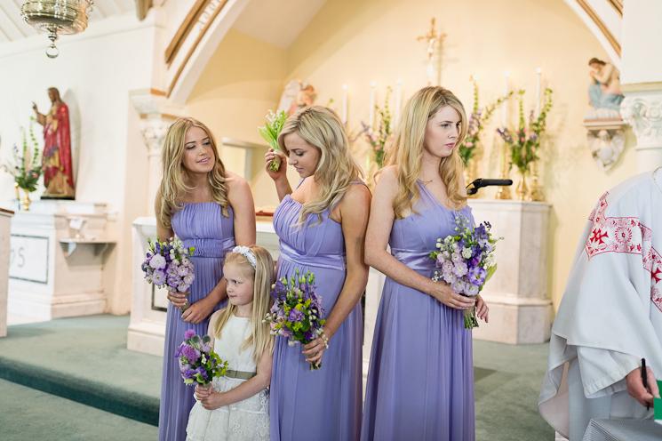 Stylish-wicklow-wedding-070.jpg
