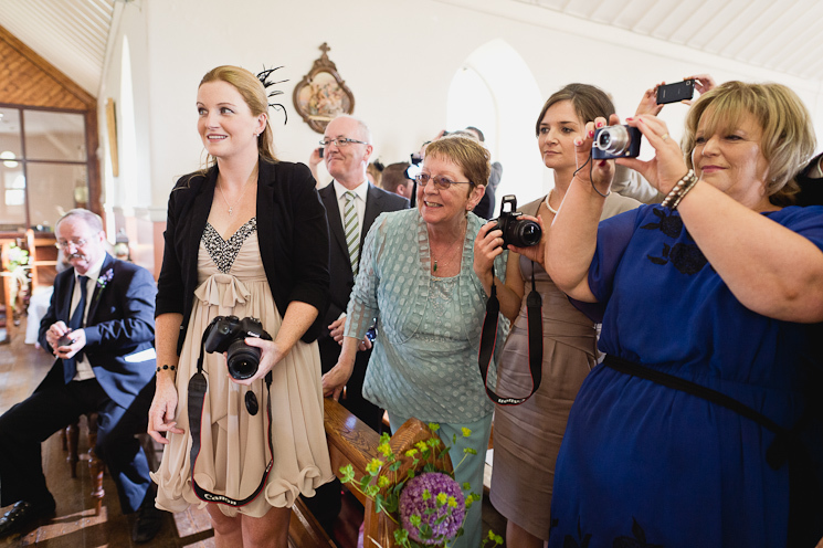 Stylish-wicklow-wedding-071.jpg