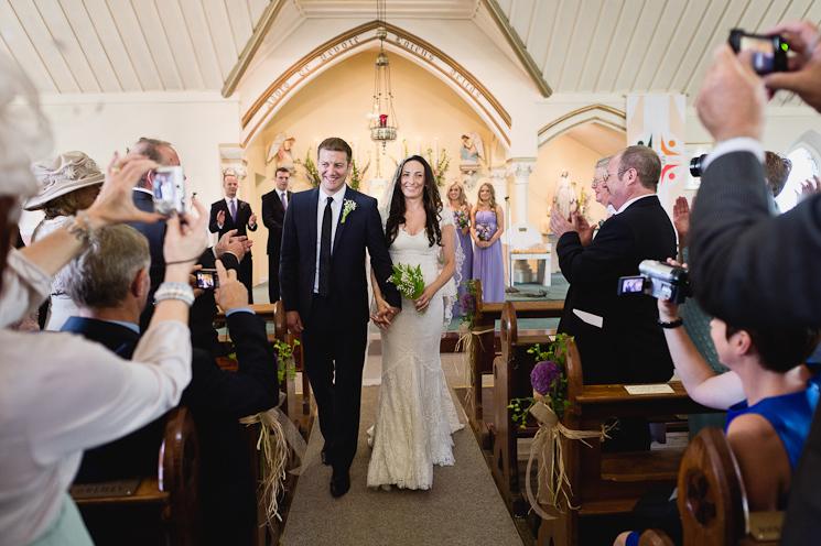 Stylish-wicklow-wedding-072.jpg