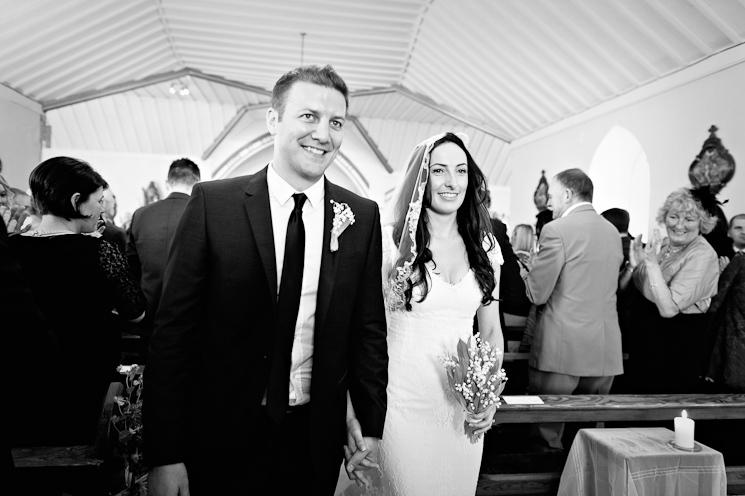 Stylish-wicklow-wedding-074.jpg