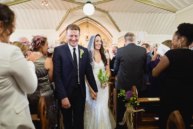 Stylish-wicklow-wedding-073.jpg