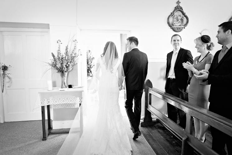 Stylish-wicklow-wedding-075.jpg