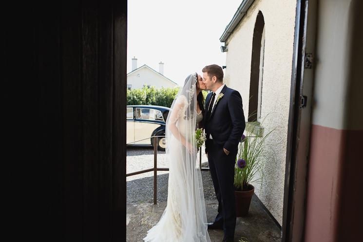 Stylish-wicklow-wedding-076.jpg