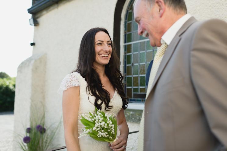 Stylish-wicklow-wedding-079.jpg