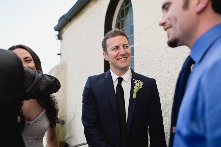 Stylish-wicklow-wedding-080.jpg