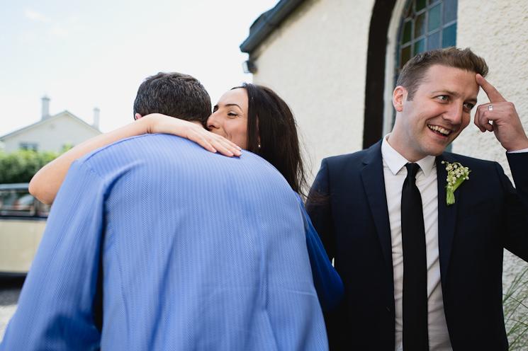 Stylish-wicklow-wedding-081.jpg