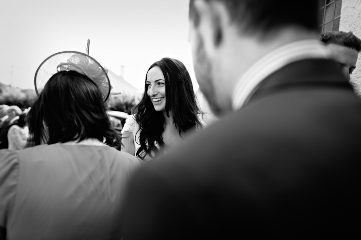 Stylish-wicklow-wedding-082.jpg