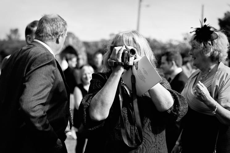 Stylish-wicklow-wedding-084.jpg