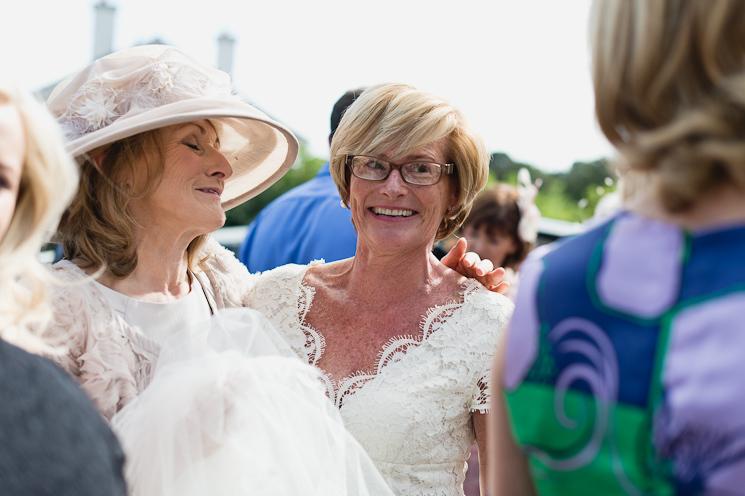 Stylish-wicklow-wedding-083.jpg